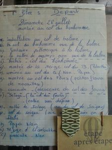 TourDuMontBlanc1985_7