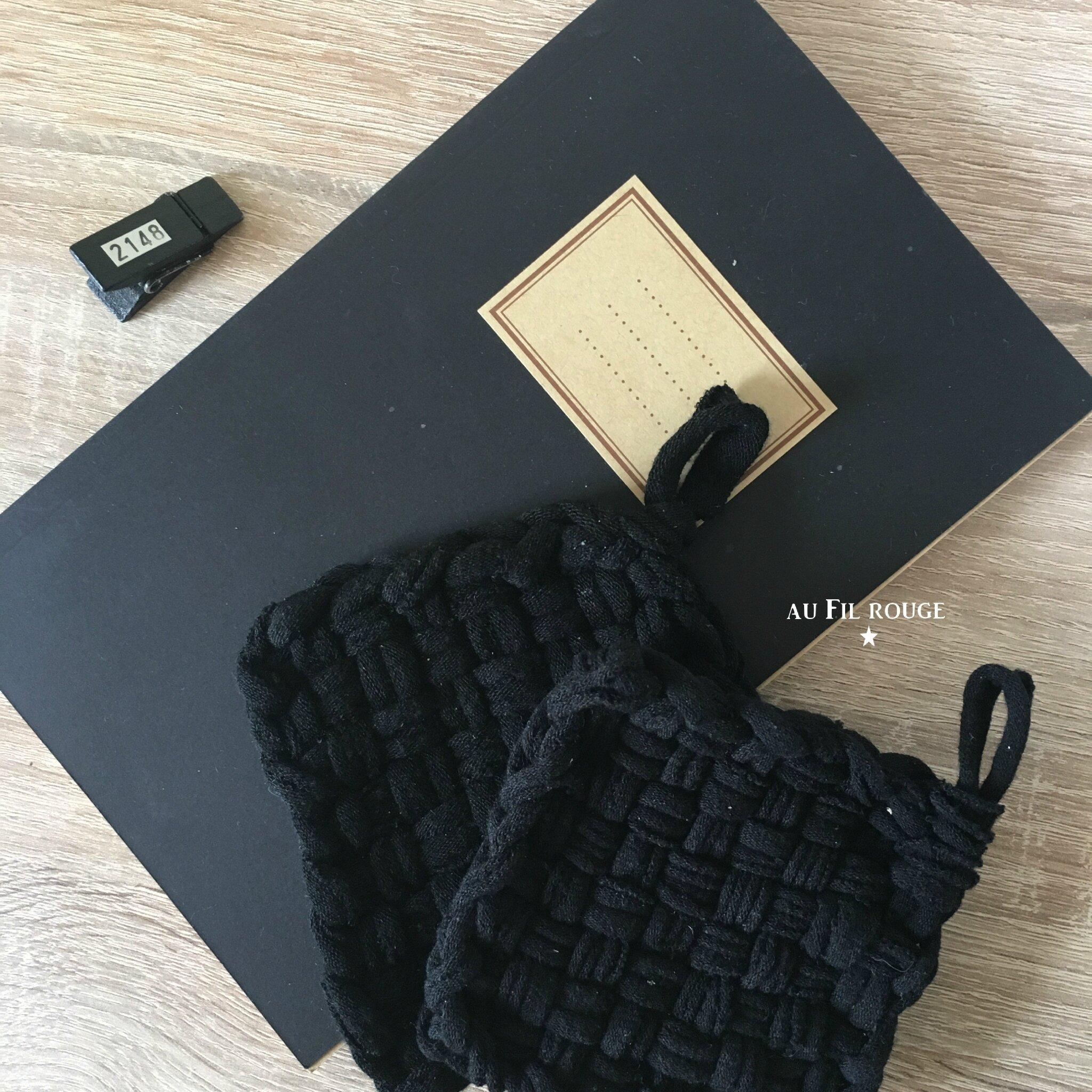 cristaux de soude et fosse septique perfect installer sa fosse septique et son pandage drain. Black Bedroom Furniture Sets. Home Design Ideas