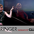 Ringer - pilot - review