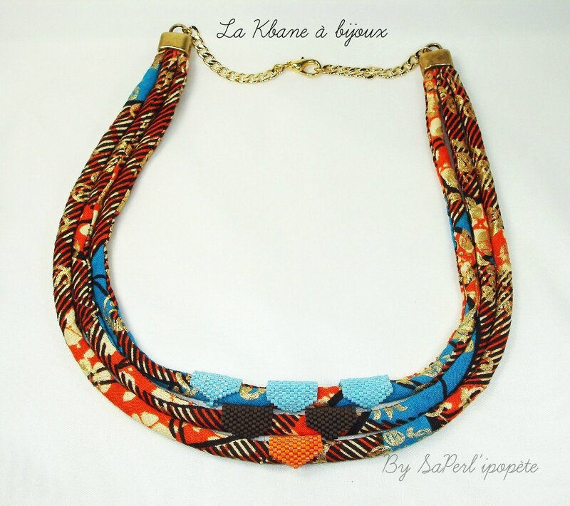 collier wax 3