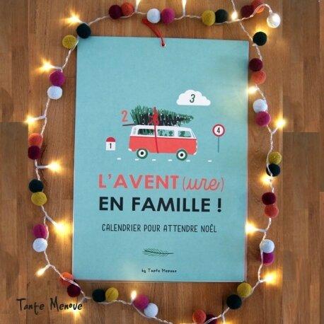 -l-aventure-en-famille-