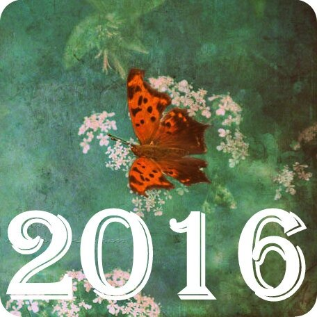 projets finis 2016