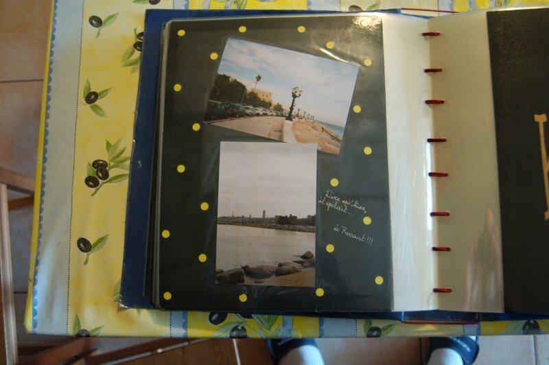 Voyage de Noces (86)