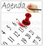 agenda dfam 03 2016