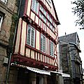 Morlaix