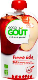 compote-good-gout