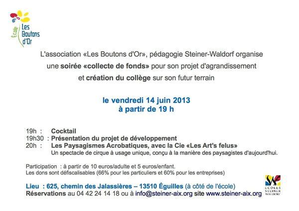 invitation_ 14 juin-4