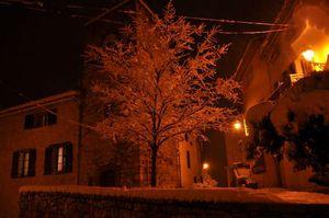 Rues de Cabris Soir (03) (640x425)
