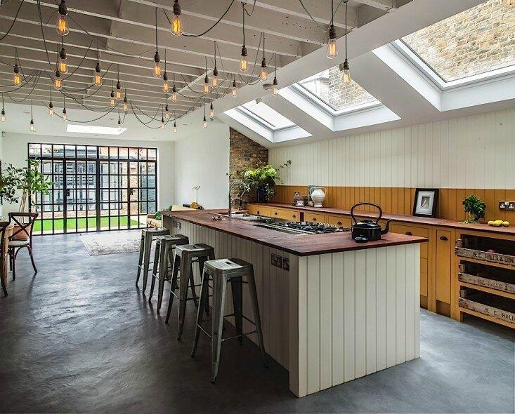 British-Standard-North London-Kitchen-vd mag16 (2)