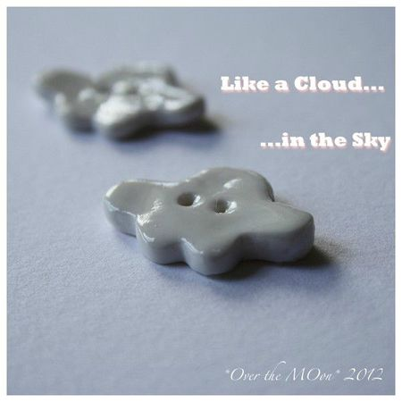 Boutons nuages _3