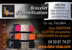 DATA_encart_6