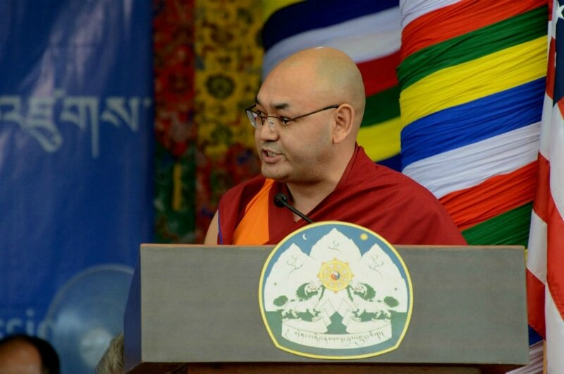 US-Tibet-TPiE-Speaker-Khenpo-Sonam-Tenphel-2017