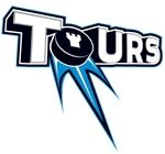 logo-Tours-new