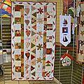 2012 09 30 expo beaumont sur Oise (30)