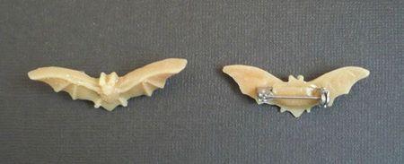 broche polymère