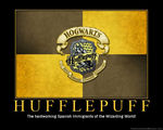 motivational_poster_hufflepuff_immigrants