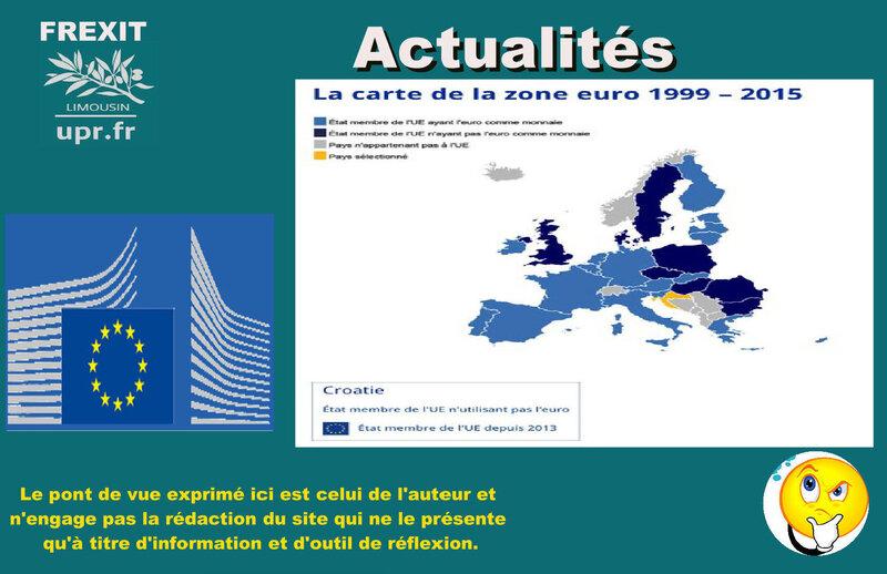 ACT ZONE EURO