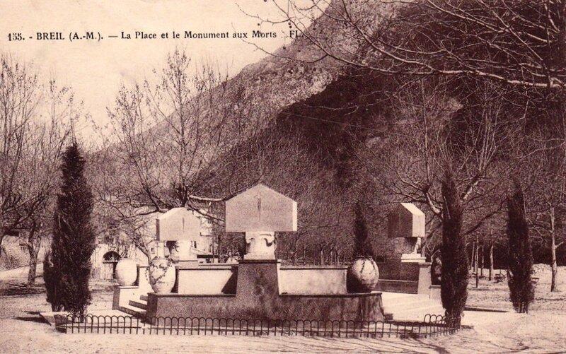 Breil-sur-Roya (2)