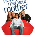 How i met your mother saison 1 (how i met your mother season 1)