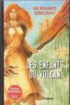 enfants_du_volcan