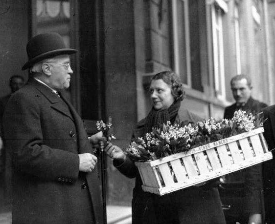 Albert_Sarraut,_1er_mai_1936