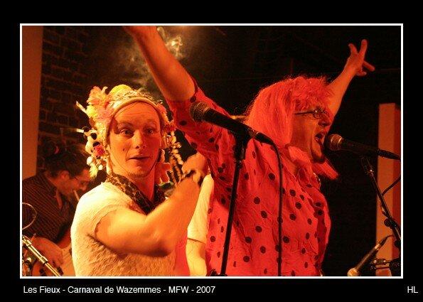 LesFieux-CarnavalWazemmes2007-11