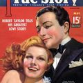 jean-mag-true_story-1937-05-cover-1