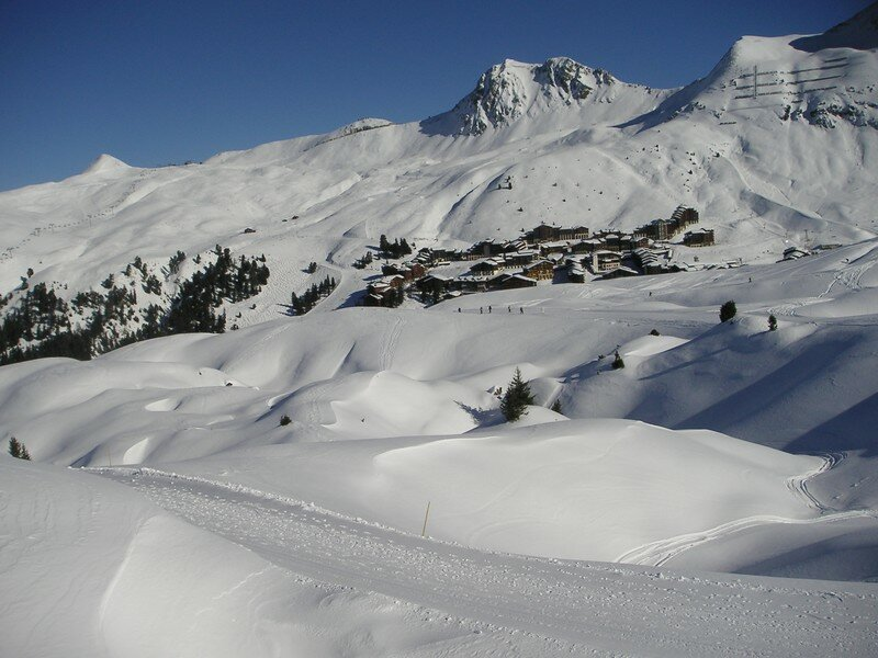 ski 2008 210