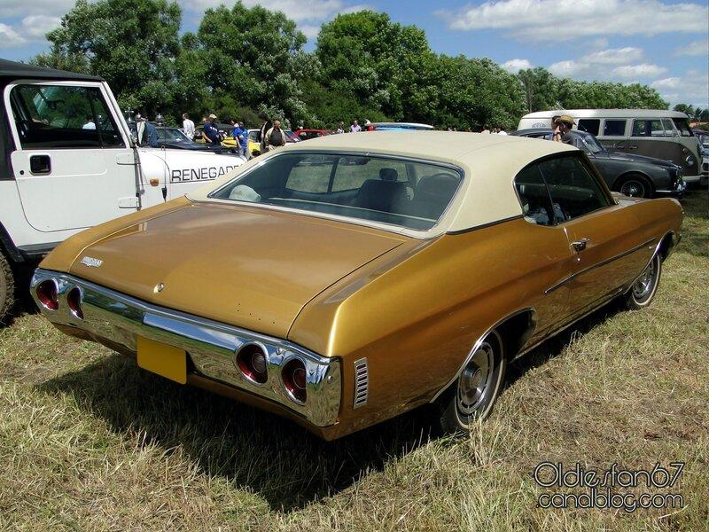 chevrolet-chevelle-malibu-coupe-1972-02