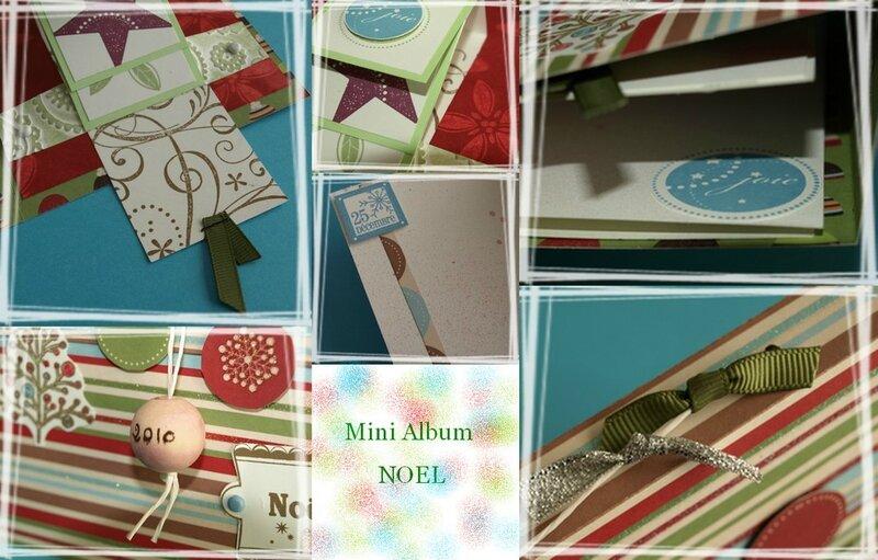 mini_album_noel