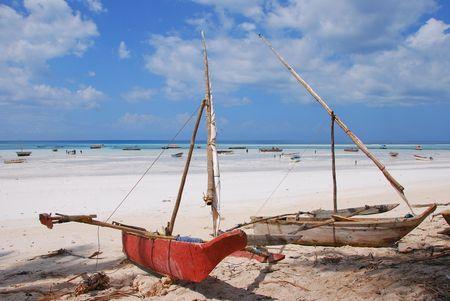 Zanzibar__158_