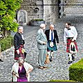 WindowsLiveWriter/Uneannedj_12C86/Mariage Eve & Chistopher -2-28_thumb