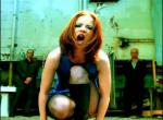 garbage-video-ohwit-cap56
