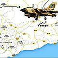 #guerre au yemen - vidéo : manifestation du 04/04/15 contre l'arabie saoudite(le trésorier du terrorisme) à paris