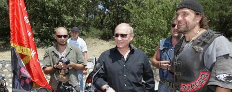 the-surgeon-we-spoke-with-the-leader-of-putins-favorite-biker-gang-the-night-wolves-1427231296