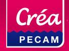 logo_creapecam