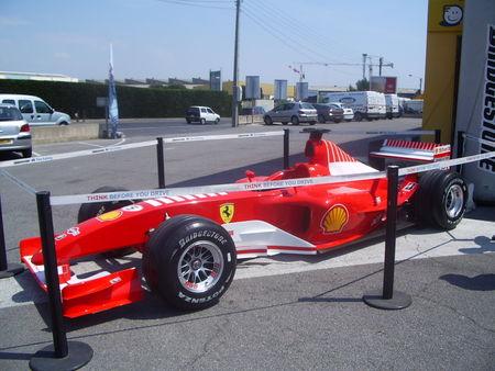 F2005_12