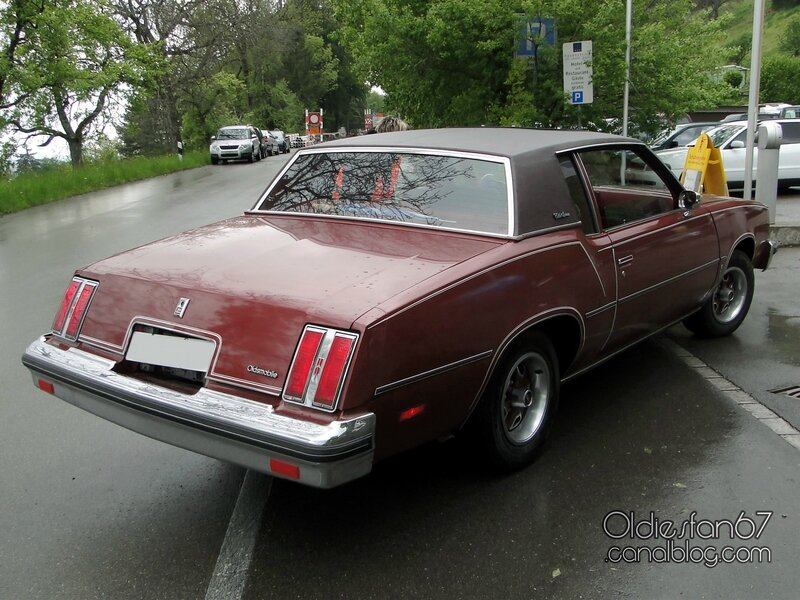 oldsmobile cutlass supreme coupe-1978 02