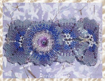 bracelet_papillon_3