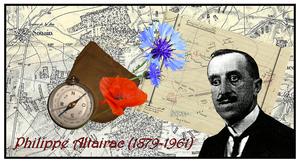 Philippe_Altairac