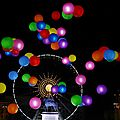 BellecourBallons_11 11 12_9316