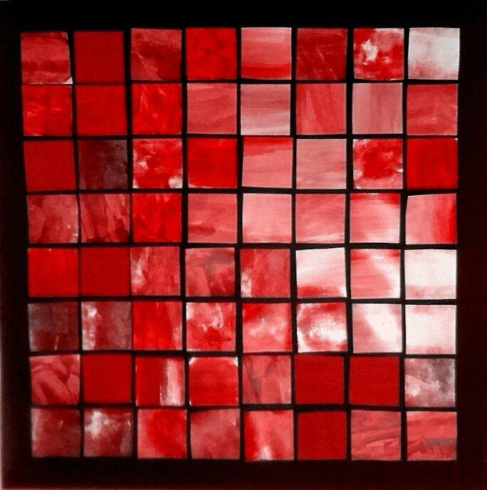192_Formes géométriques_Les couleurs au carré(52c)-001