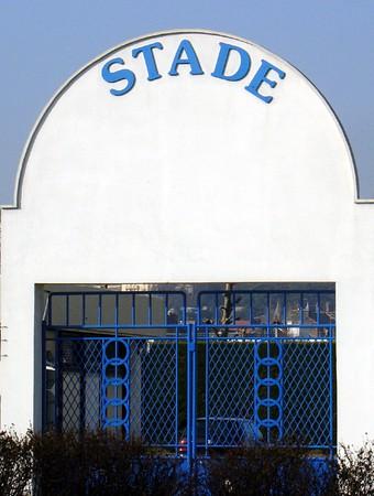 Stade_navalis_le_18_fevrier_2008_039__1_