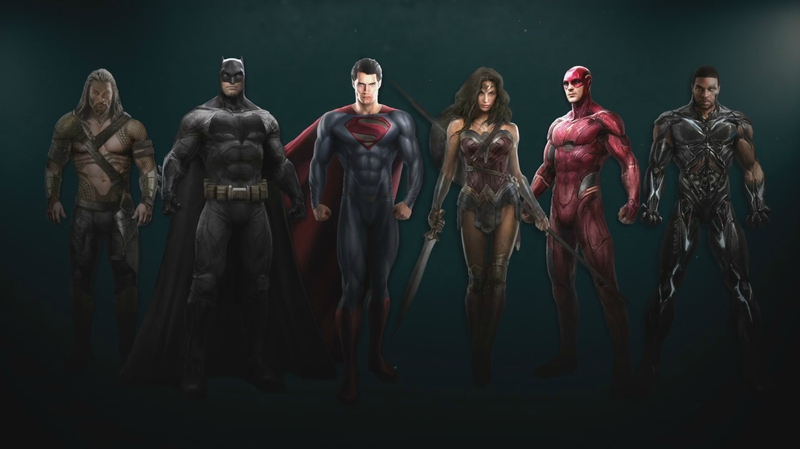 justice-league-concept-art-officiel-22595