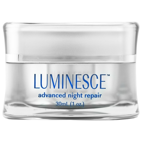 luminesce-advanced-night-repair