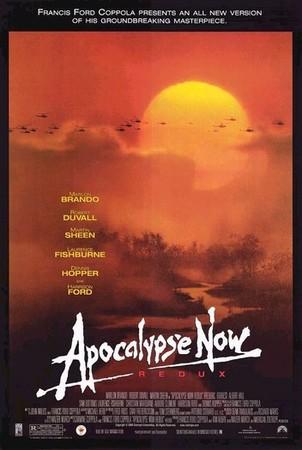 apocalypse_now_ver3