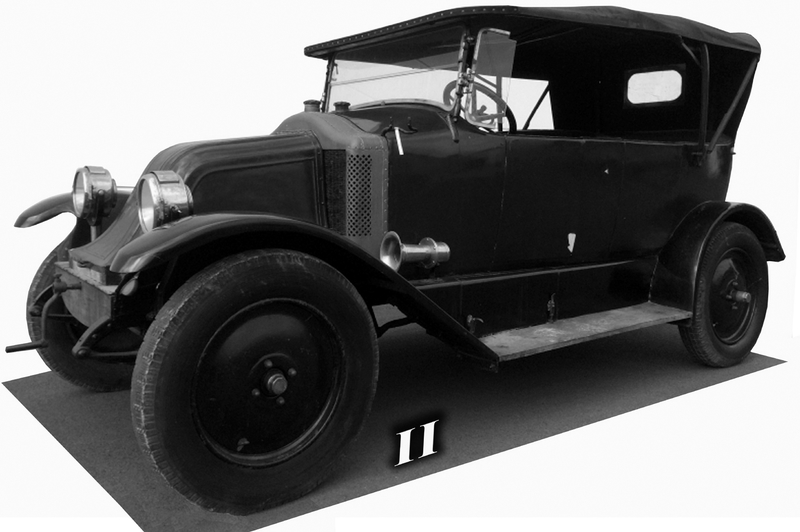1921-Renault 12