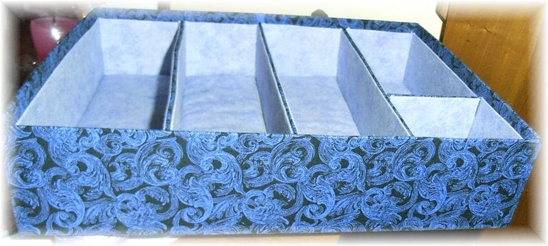 cartonnage crin pour ma m nag re passion point de croix. Black Bedroom Furniture Sets. Home Design Ideas