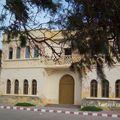 style-architectural-a-tarfaya