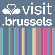logo visit Brusselspng